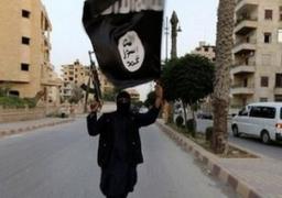 داعش يعدم 15 مقاتلًا من البيشمركة