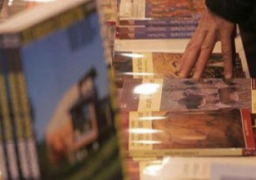 رواية للكاتبة باولا هوكينز تتصدر قائمة الكتب الاكثر مبيعا في أمريكا