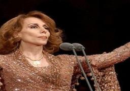 فيروز تعود للجزائر بحفل غنائي بعد 30 عامًا