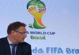 فيفا: بطولة كأس العالم 2022 ستمتد إلى 28 يوماً