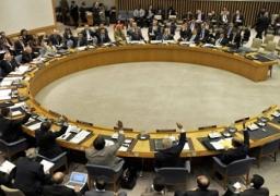 مجلس الأمن يصدر اليوم قرارا يدعو الحوثيين لترك السلطة باليمن