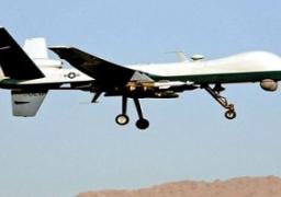 مقتل أربعة من القاعدة في اليمن بينهم قيادي في غارة أميركية