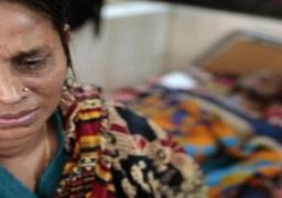 مقتل سبعة في بنجلاديش بعد إلقاء قنابل حارقة على حافلة