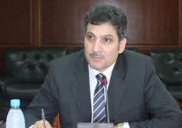 وزير الرى: متحف النيل بأسوان إضافة للخريطة السياحية لمصر