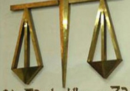 """9 مارس.. أولى جلسات محاكمة 20 إرهابيا من تنظيم """"أجناد مصر"""""""