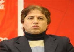 اتحاد الكرة: تغيير وزير الداخلية لن يؤثر على عودة الدوري
