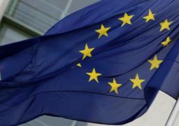 الاتحاد الأوروبي يعزز عقوباته ضد النظام السوري