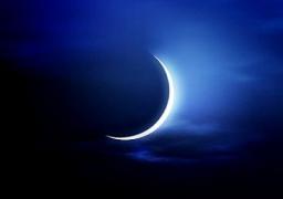 رئيس معهد الفلك : 16 يوليو آخر أيام رمضان فلكيا