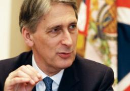 بريطانيا: الاتحاد الأوروبي يعد لعقوبات جديدة على روسيا
