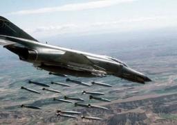 """مقتل 40 من """"داعش""""بالأنبار على يد القوات العراقية وقصف لطيران التحالف الدولي"""