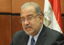 وزير البترول: جاري تنفيذ مشروعات لتلبية تزايد طلب محطات الكهرباء في الصيف