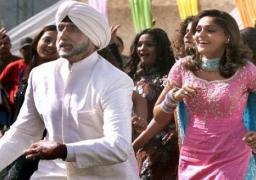 """وزير السياحة وأميتاب باتشان يطلقان فعاليات مهرجان """"الهند على ضفاف النيل"""" اليوم"""