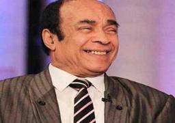 وفاة المونولوجست حمادة سلطان عن عمر 74 عاما