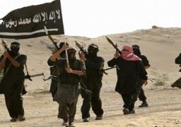 تنظيم القاعدة يستولي على شاحنات محملة بالأسلحة جنوب اليمن