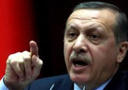 نيويورك تايمز: أردوغان له تاريخ طويل في الترهيب والقمع