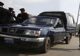 الأمن ينجح في ضبط 77 من العناصر الإرهابية و11 من أعضاء اللجان النوعية للإخوان