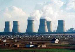 الخارجية الروسية تعلن أن مواقف أمريكا وبريطانيا وكندا وراء فشل اعتماد وثيقة حظر الانتشار النووي