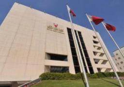 البحرين تقرر الغاء تقديم الدعم للعمالة الوافدة بسب تدنى اسعار النفط
