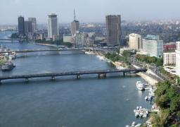 مجلس الوحدة الاقتصادية العربية يعقد دورته الوزارية الـ100 في 4 يونيو بالقاهرة
