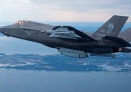 الولايات المتحدة تزود إسرائيل بأسلحة متطورة تعويضا عن الاتفاق مع إيران