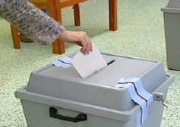 بدء التصويت في الانتخابات البرلمانية الإثيوبية