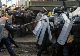برلماني روسي يحذر من تكرار سيناريو أوكرانيا في أرمينيا