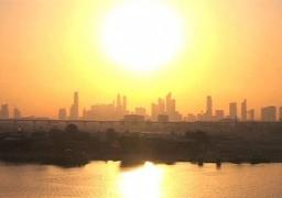 الأرصاد: طقس الخميس شديد الحرارة على أغلب الأنحاء..والعظمى بالقاهرة