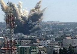 الأمم المتحدة تدعو إسرائيل والفلسطينيين للتحقيق في جرائم حرب في غزة