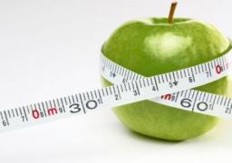 نصائح هامه للحفاظ ع الوزن في شهر رمضان