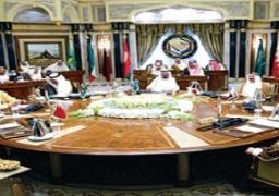 دول الخليج تؤكد على وحدتها في مواجهة الهجمات الإرهابية ضد المساجد