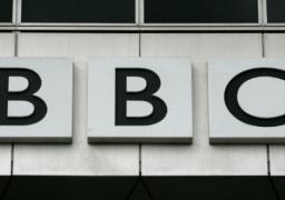 البي بي سي تسرح الف موظف نتيجة انخفاض مردود رسوم المرئي والمسموع