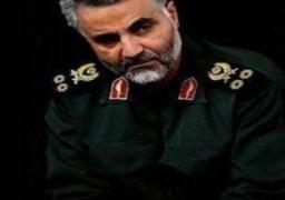 الخارجية الأمريكية: زيارة السليماني لروسيا انتهاك من جانب إيران لحظر الأمم المتحدة
