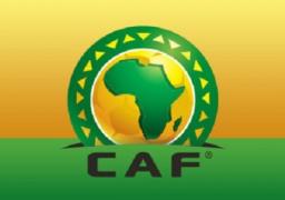 """""""الكاف"""" يعلن تفاصيل النظام الجديد لدوري أبطال أفريقيا والكونفيدرالية"""