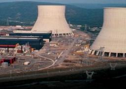 اليابان تستعيد إمدادات الطاقة النووية بعد توقف عامين