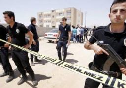 مقتل 3 في هجوم لحزب العمال الكردستاني على موقع للجيش التركي