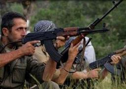 """مقتل وإصابة 9 جنود أتراك في """"هكارى"""" بجنوبى تركيا"""