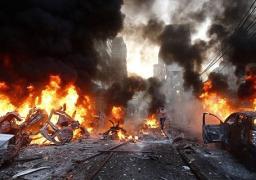 في أول هجوم منذ 14 عاما.. انفجار نادر في مسجد بكشمير الهندية وإصابة عشرة