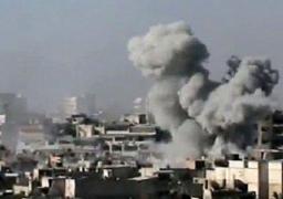 القوات العراقية تقتل 7 انتحارين بالأنبار.. ومقتل مدني وإصابة 13 في بغداد