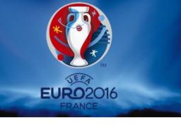 اسبانيا تواجه إيطاليا في نهائي مبكر و انجلترا امام ايسلندا ببطولة اوروبا