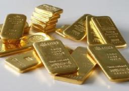 استقرار أسعار الذهب فى مصر اليوم