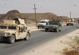 رئيس أركان الجيش اليمني : تحرير 80% من الأراضي اليمنية والحرب تنتهى قريبا