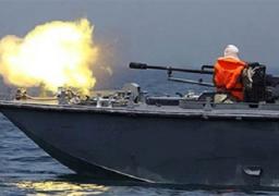قوات الاحتلال الإسرائيلي تستهدف الصيادين شمال قطاع غزة