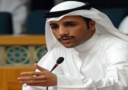 رئيس مجلس الأمة الكويتي يتوجه إلى الرياض في زيارة رسمية لمدة يومين