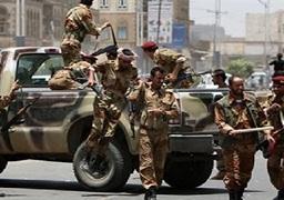 مقتل 18 حوثيا بمعارك مع الجيش اليمني في مديرية الملاجم