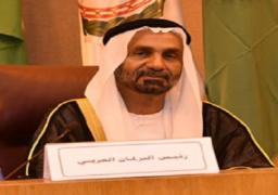 الجروان: البرلمان العربي حريص على التأسيس لأجيال أكثر وعيا