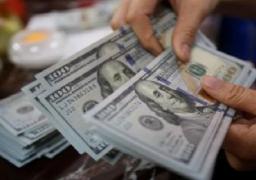 الدولار الامريكي يتجه لتحقيق أفضل أداء شهري له في 6 أشهر