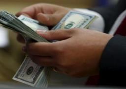 خبير اقتصادي يتوقع هبوط الدولار دون مستوى 10 جنيهات بالسوق الموازية