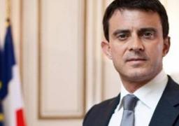 رئيس وزراء فرنسا يؤكد لنظيره الأسترالي متابعته الشخصية لملف الغواصات