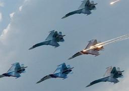 مصرع 32 من داعش بنيران عراقية وقصف طيران التحالف بكركوك ونينوي