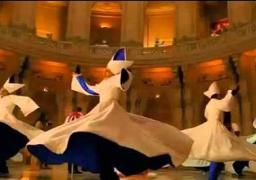 مصر والمغرب والجزائر وإيران يقدمون الموسيقى الصوفية على مسرح موازين